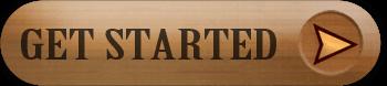 btn_get_started